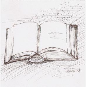 Buch_V3