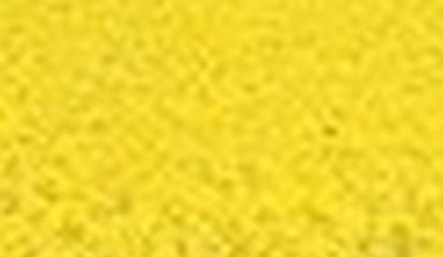 Die Farben des Lebens – Gelb