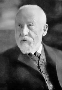 Wilhelm_Dilthey
